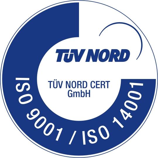iso-9001-14001-cert