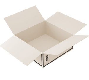 krabice-potra1-tisk